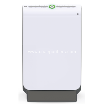Home use WiFi Air Purifier