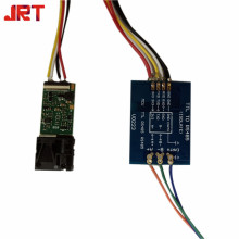 RS485 Warehousing Management System Height Detection Sensor