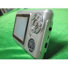 digital color Quran player Koran Speaker portable learning arabic Tajweed Digital Quran pen Player Mp4 4GB Free Shipping 2 Year