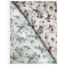 cotton voile dress fabric