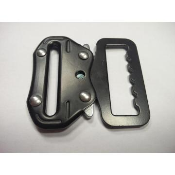 Military Using High Strength Belt Cobra Buckle for 2'' Belts