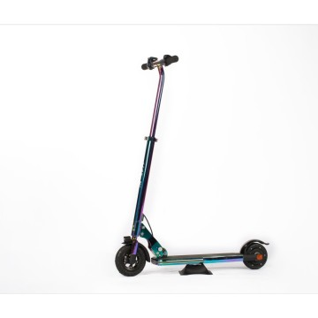 CE Speed Sport Electric Scooter with Custom Logo