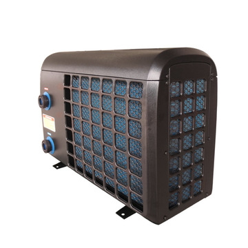 above pool heater 60hz central air prices canada