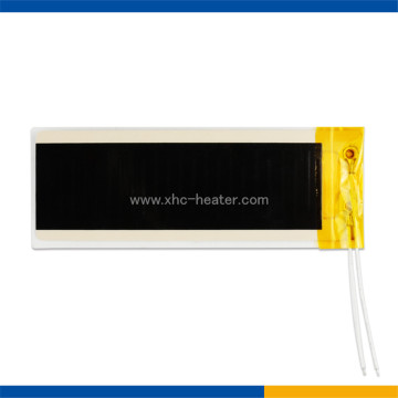 Electric Countertop Heating Mat Customized Size