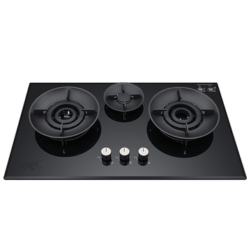 Spanish Stove Top Gas Stoves