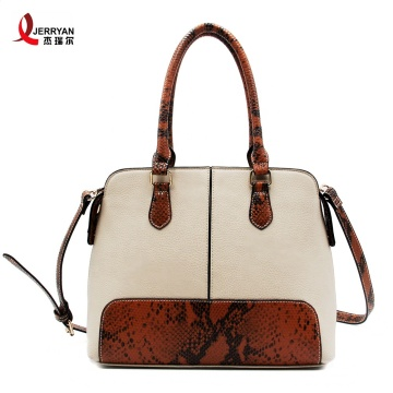 New Design Ladies Crossbody Tote Bags Cheap