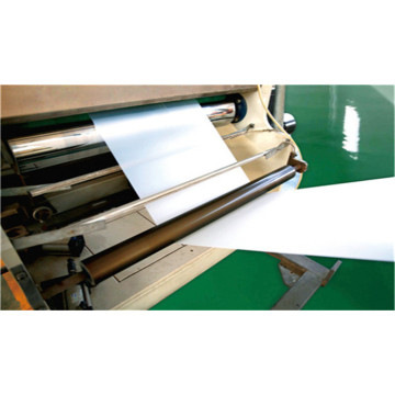 0.02mm-1.6MM pp plastic sheet