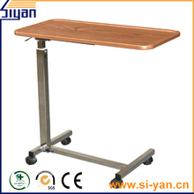 Laminate wood table tops for sale
