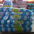 Wholesale Pool Towels kids Beach Towel cotton