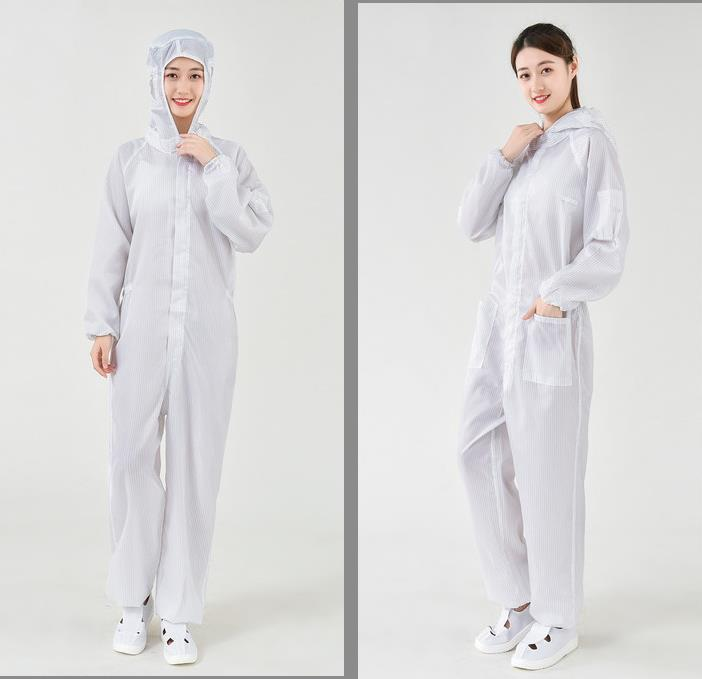 Surgical Medical Protection Clothing Protective Suit Supplier Manufacture