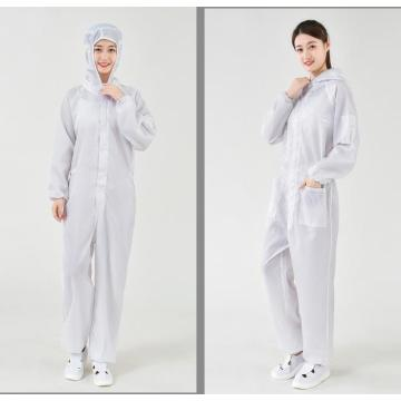 Safety medical clothing protection suit hospital
