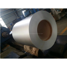 Zinc Aluminium Alloyed Roofing Sheet/ Galvalume Steel Coil
