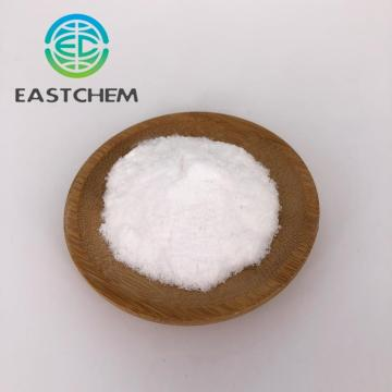 Concrete Admixture Polycarboxylate Water Reducing TPEG&HPEG