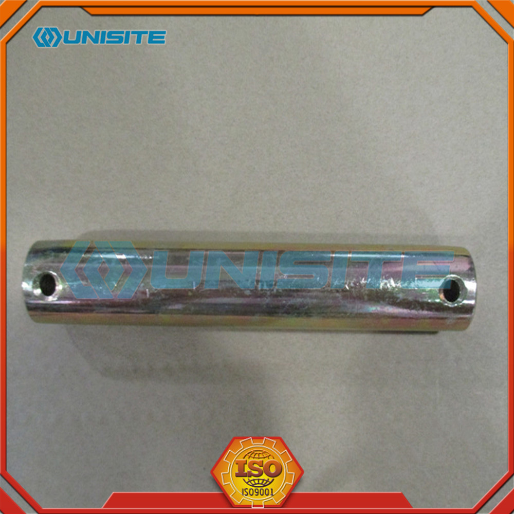 OEM Pin Steel Machining For Sale