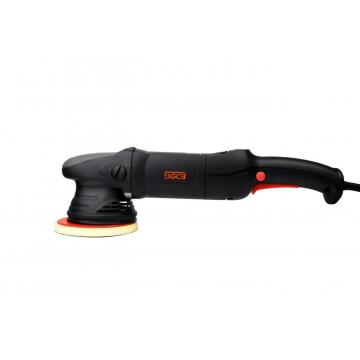 6inch car polisher buffer machine