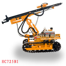 Hongwuhuan HC725B1 borehole drilling machine