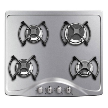 Whirlpool Gas Cooktop 60CM