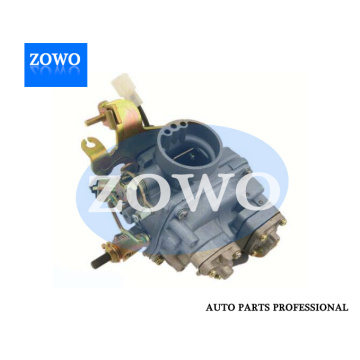 13200-85231A AUTO PARTS CARBURETOR SUZUKI