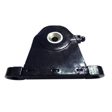 Coupling for WEAVING LOOM SPARE PARTS