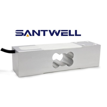 50kg Kitchen scale weighing load cell