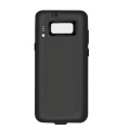 4000mAh Samsung S8 cell phone charger case