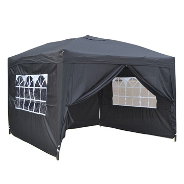 Church Window 3x3 Trade Show Tent Anti-Tear Canopy