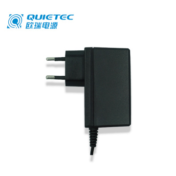 12 Volt 1.5 Amp Ac Adapter Ul-power Supply