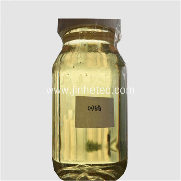 Coconut Diethanolamide CDEA 6501 For Cosmetics