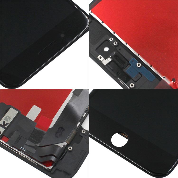 Iphone 7 Screen Digitizer
