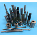 Mold & Die Components Manufacturing Company mould parts