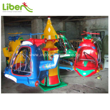 small merry go round for kids