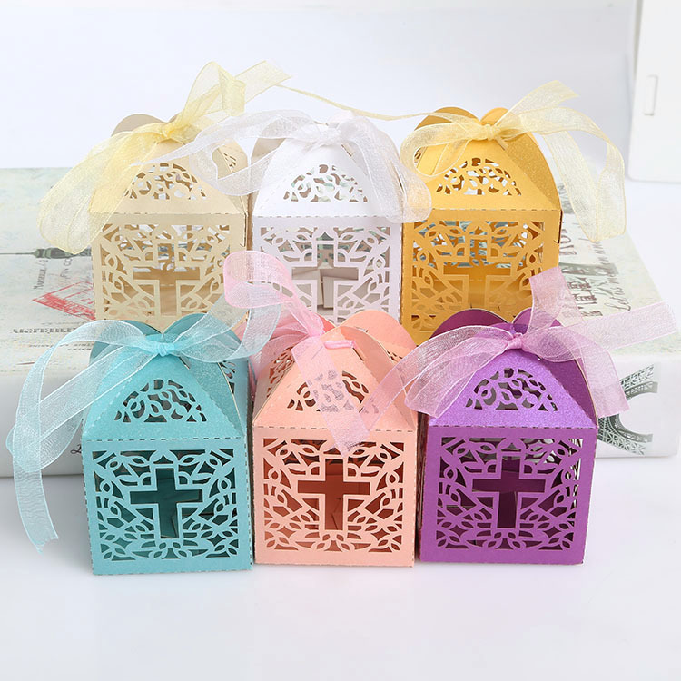 candy_box_Zenghui_Paper_Package_Co (5)