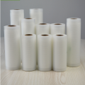 Plastic Packaging Vacuum Sealer Bag Rolls