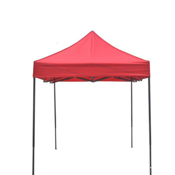 wholesale automatic 2x2 outdoor folding canopy tent