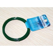 Cloth Spool Wire Coil Wire Clothes Wrapped Wire