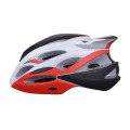 High density EPS safety Helmet for Bike