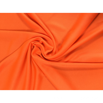 High qaulity100% polyester dyed knitted interlock fabric
