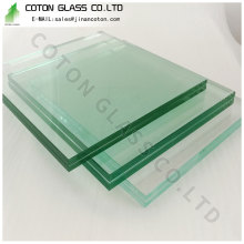 Custom Glass Shelves Online
