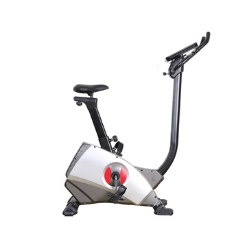 Home Upright Magnetic Resistance exercise bike