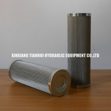 Casting Machine Lubrication Equipment Oil Filter PI8430DRG60