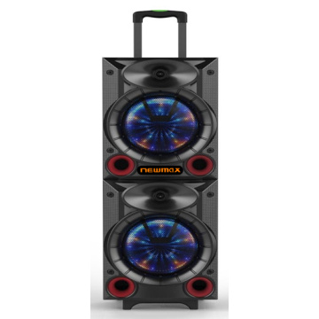 Hot Sale Party Speaker With Bluetooth