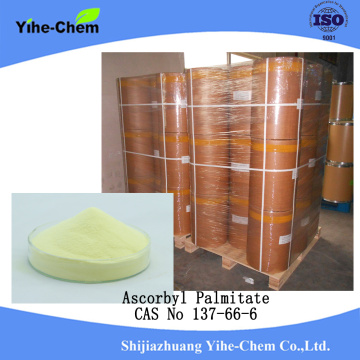 Raw material Supply Ascorbyl palmitate