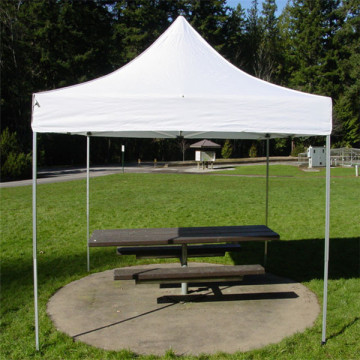 low price cheap portable 2x2 event tent booth
