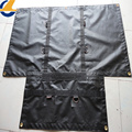 Pvc Hot Laminated Tarpaulin Sheet