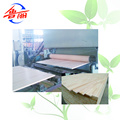 Best wood pine finger jointed boards best price
