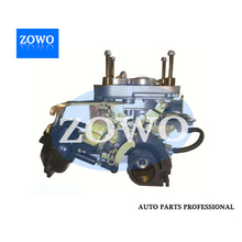 13921000 AUTO PARTS CARBURETOR FOR VOLKSWAGEN