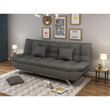 Apartment Leisure Sofa Bed