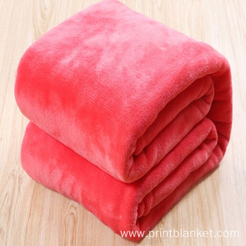 soft portable shaggy chunky knit fleece blanket throw