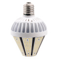 DLC Led Corn Light 60W for Parking Garage
