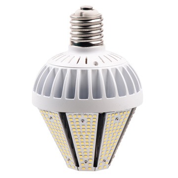 DLC Led Corn Light 60W для парковки гаража